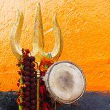 Shiva2000