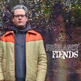 FreelanceFiends