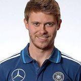 Ruben Danner