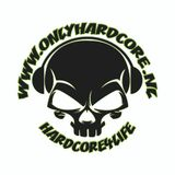 project_hardcore_dot_nl_2006-cd2
