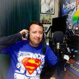William WOR Producer VoiceOver