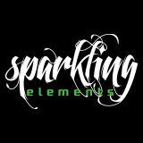 Sparkling Elements