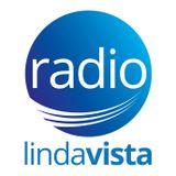 Radio Linda Vista