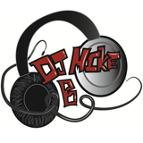 Electric Jungle Mix on NJ 107.7 The Bronc - 9/20/14