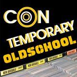 CONTEMPORARY OLDSCHOOL