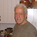Glenn D Jacob
