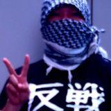 takuo_ishii