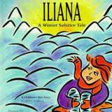 Iliana, A Winter Solstice Tale