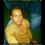 Faraz Ulhaq