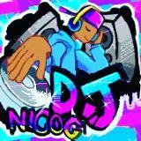 DJ NICO G