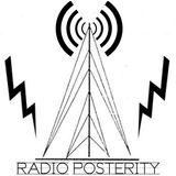 Radio Posterity