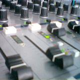 DJextreme - Garage Mix [1996-1997]