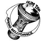 DumTak_Radio_Bellydance