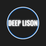 DEEP LISON