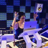 Cheryl DJ Nuty J