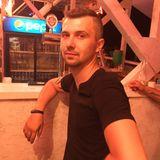 Vitaliy_G