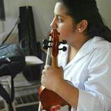 Laurita Tardon Acevedo