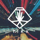 TIKK Music
