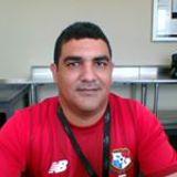 Oldanier Pinto