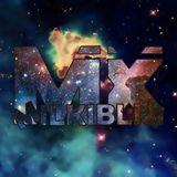 milkiblix