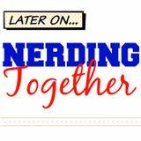 Nerding Together