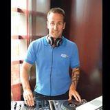 DJ Oz-E