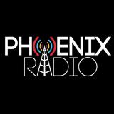 ItsPhoenixRadio
