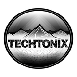 Techtonix
