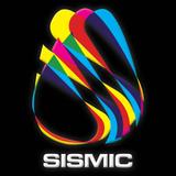 Sismic Music Podcast - Episode 46 - Fat Phaze - 27/04/2010