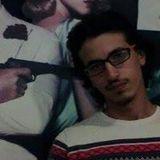 Mostafa Sabre