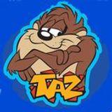 DJ Taz4All