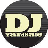 DJ YardSale