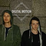 DIGITAL MOTION