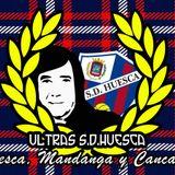 Hugo RC