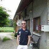 Christophe Bermejo