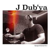 J Dub'ya