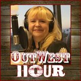 OutWest Hour