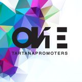 OnePromoters