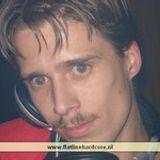 Stefan Boonstra