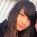 Yumika Sakai