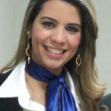 Mayara Araujo
