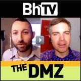 BhTV: The DMZ (fast)