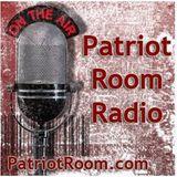 Liberty Pundits Podcasts » – P