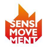 Sensi Movement