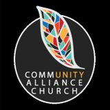 Butler Community Alliance Chur