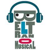 Beltrano Musical - Mixtape Dani Arrais