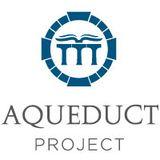 AqueductProject