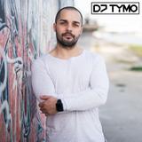 DJ TYMO