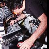 "MassimoDJBani-Remember 90 ""BELLA VITA 12/10/2012 """