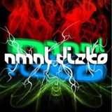 Mnml Dizko < party series >